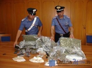 droga-operazione-amnesia-latina-1