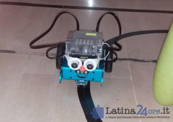 robot-zoo-scuola-sabotino-2