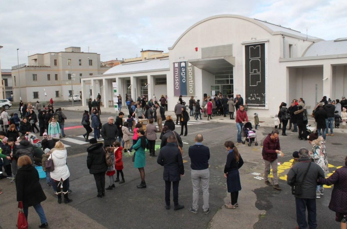 museo-agro-pontino-pontinia