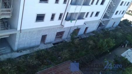 palazzo-malvaso-borgo-piave-latina-2017-2