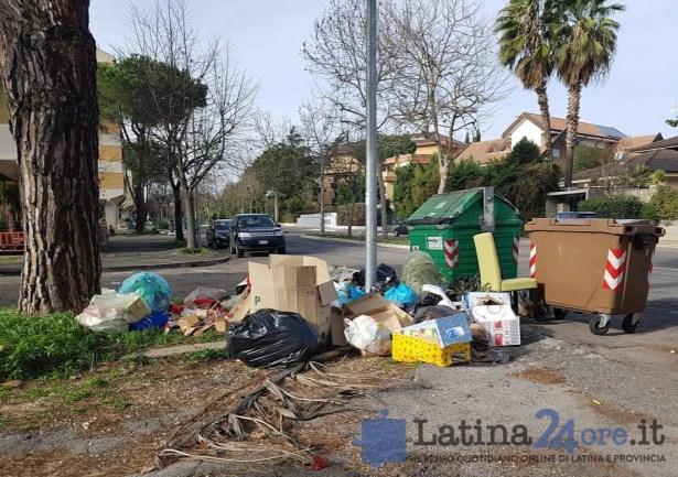 rifiuti-latina-2018-cassonetto-4