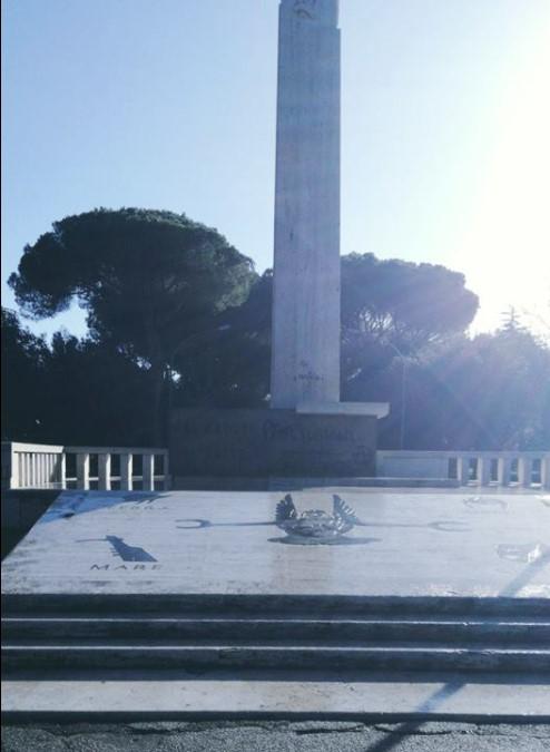 vandali-parco-latina-borsellino-falcone-2