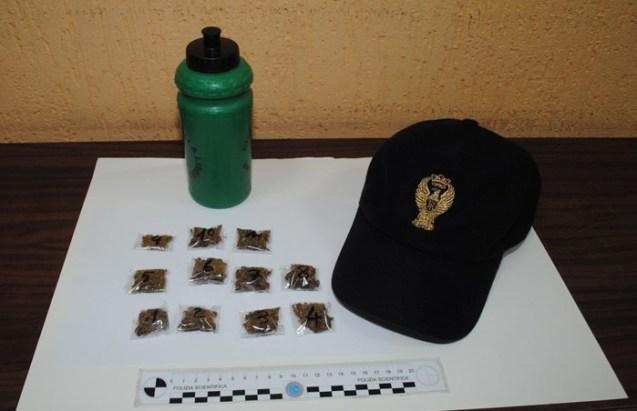 droga-marijuana-sequestro-polizia