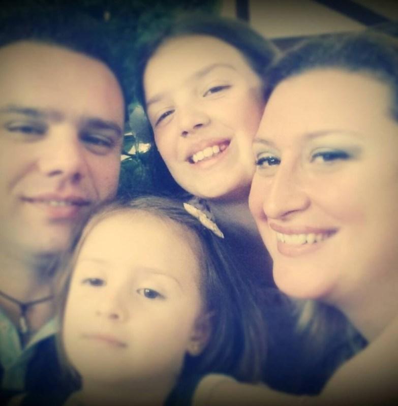 luigi-capasso-famiglia