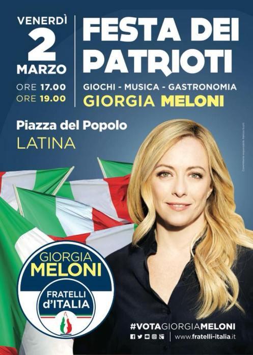 meloni-latina-2018