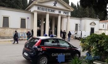 carabinieri-cimitero-cisterna-2018