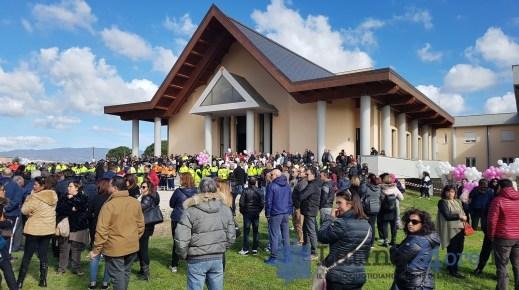 chiesa-san-valentino-funerale-alessia-martina2