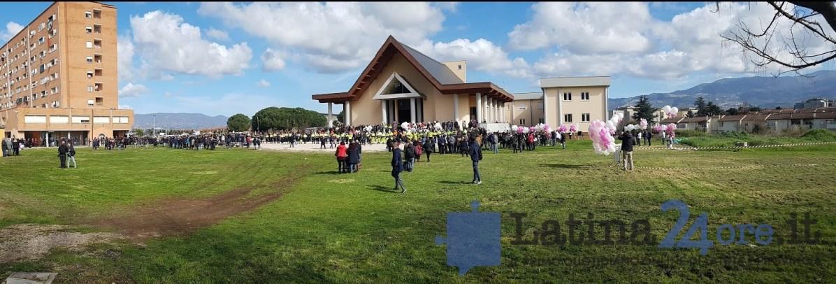 chiesa-san-valentino-funerale-alessia-martina3