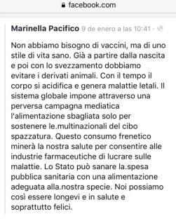 marinella-pacifico-facebook-vaccini