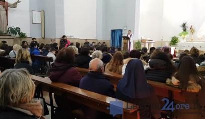 messa-don-joseph-cisterna-chiesa-san-francesco