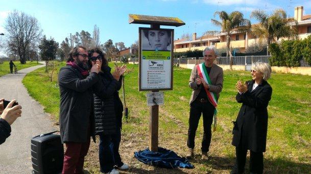 susetta-guerrini-latina-parco