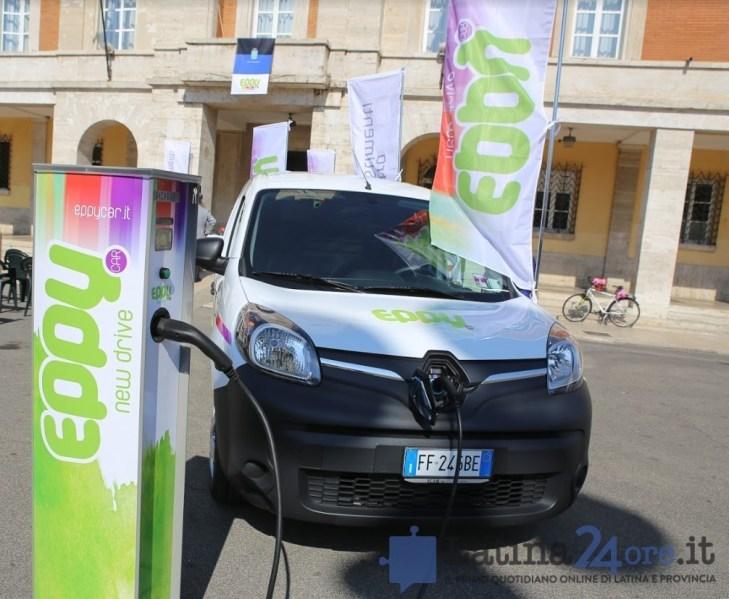 eppy-car-ricarica-elettrica-2