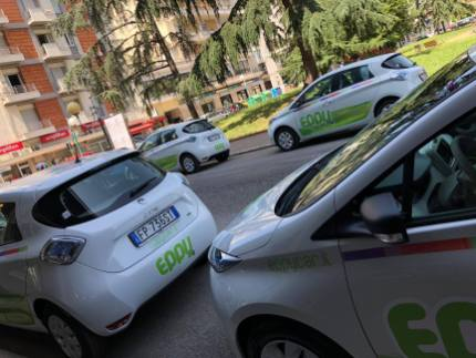 eppycar-car-sharing-latina-2018-2