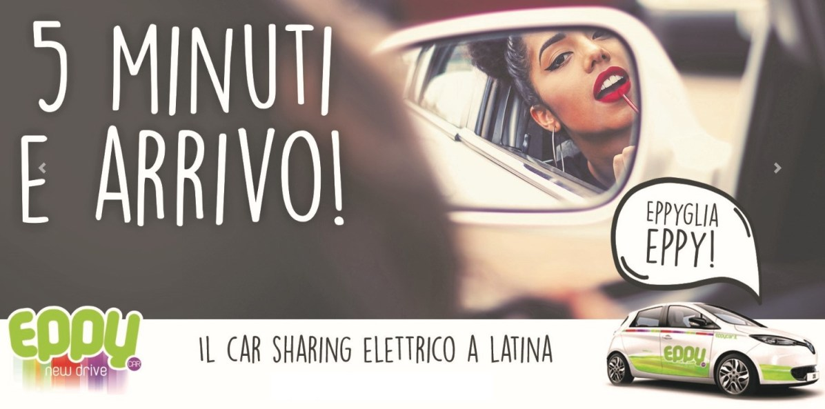 eppycar-car-sharing-latina-2018-5