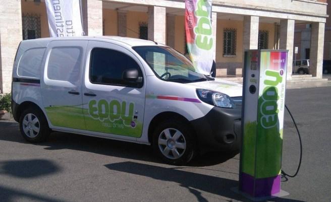eppycar-latina-carsharing-2018