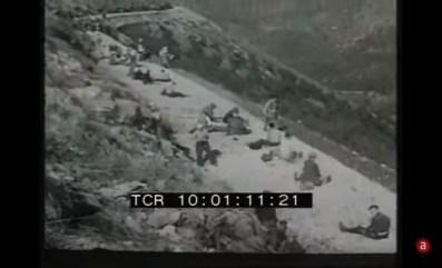 sonnino-sciopero-rovescio-1951-0