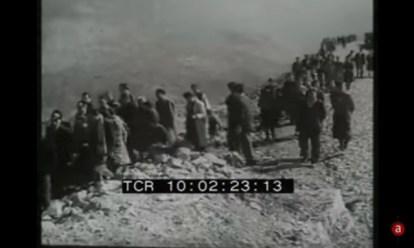 sonnino-sciopero-rovescio-1951-2