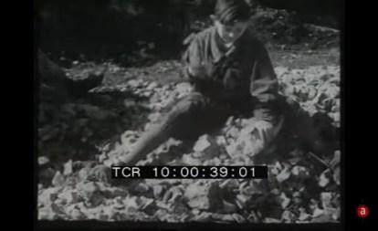 sonnino-sciopero-rovescio-1951-4