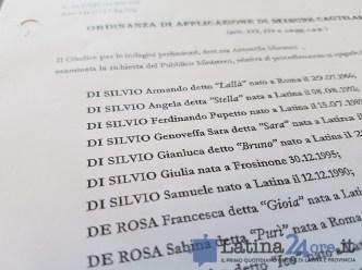 alba-pontina-disilvio-mafia-ordinanza