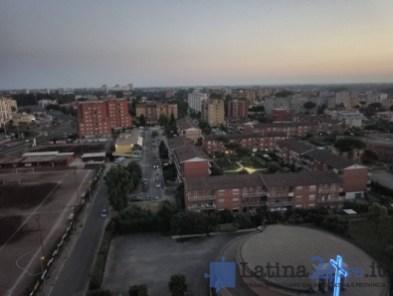 drone-asves-latina