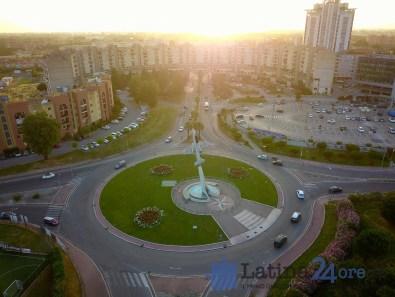 drone-colosseo-latina-2018-2