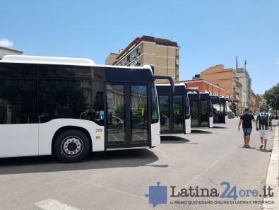 nuovi-autobus-latina-2018-2
