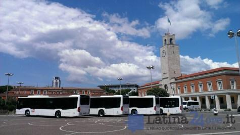 nuovi-autobus-latina-2018-4