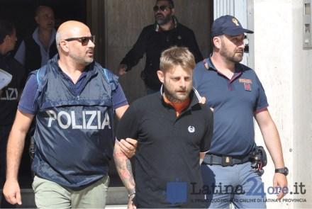 operazione-alba-pontina-latina-arresti-mafia-14