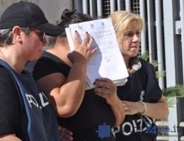 operazione-alba-pontina-latina-arresti-mafia-18