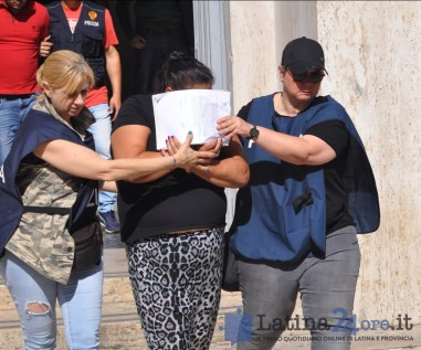 operazione-alba-pontina-latina-arresti-mafia-2