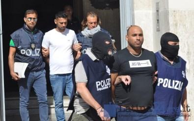 operazione-alba-pontina-latina-arresti-mafia-7