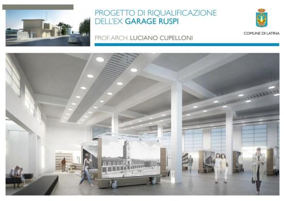 progetto-garage-ruspi-latina-2