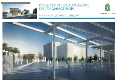 progetto-garage-ruspi-latina-4