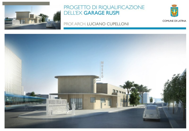 progetto-garage-ruspi-latina-5