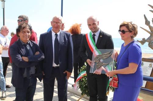 monumento-gabriele-orlandi-terracina-3