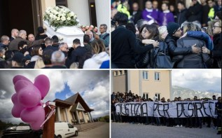 funerale-desiree-mariottini-2