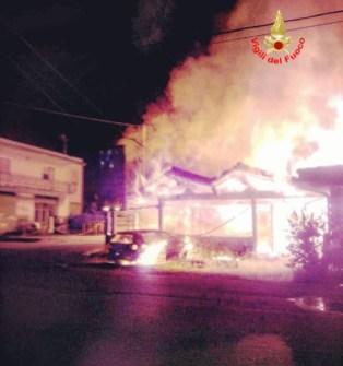 incendio-ristorante-1