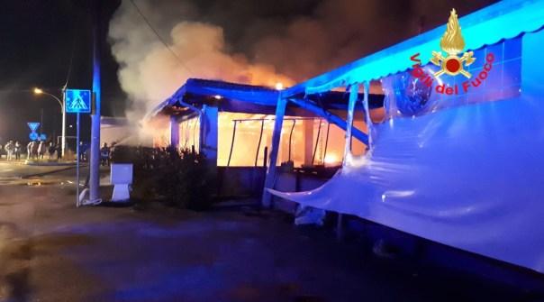 incendio-ristorante-3