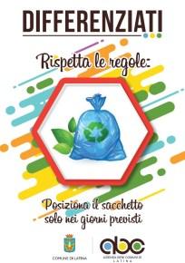 abc-rifiuti-latina-1