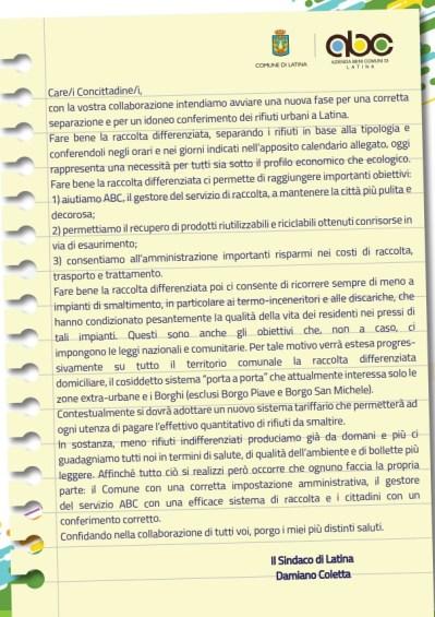 abc-rifiuti-latina-2