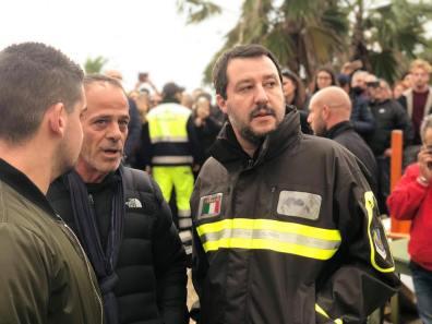 matteo-salvini-terracina-2018-3