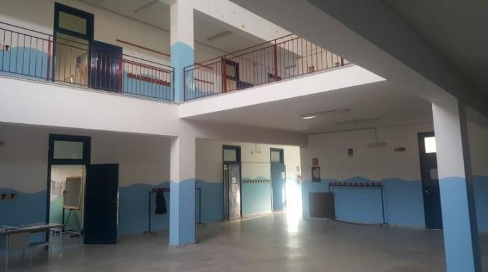 scuola-coldilana-latina