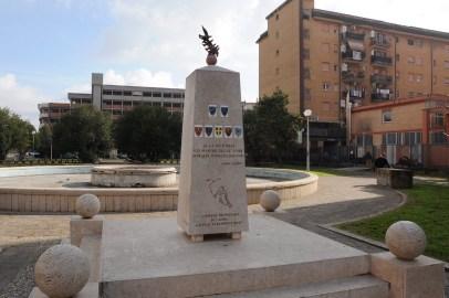 latina-foibe-villaggio-trieste-2019-4