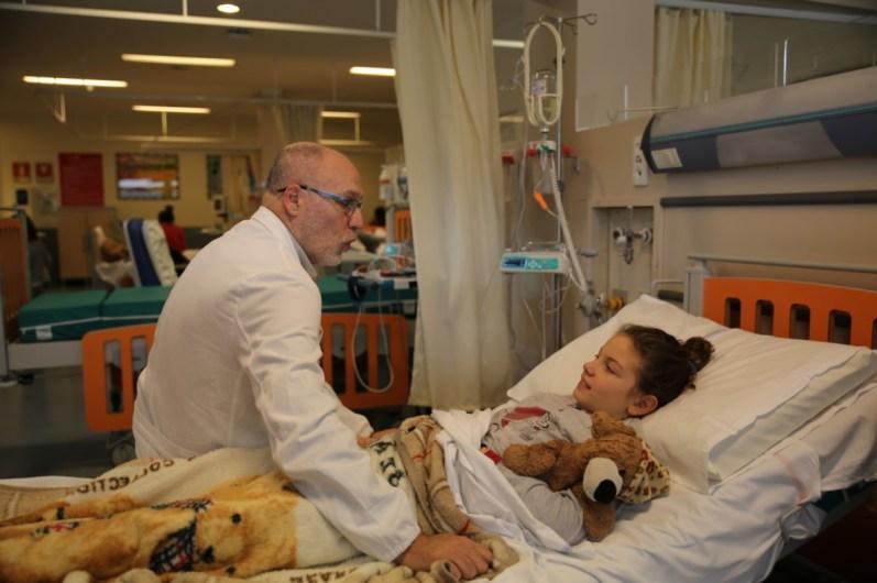 ospedale-pediatrico-meyer-paziente-bambina