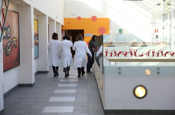ospedale-pediatrico-meyer