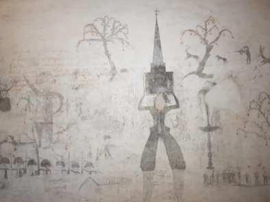 castello-sermoneta-prigioni-2