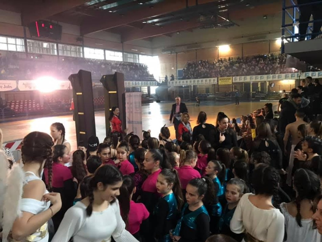 latina-danza-festival-2019-1