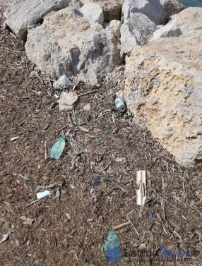 sporcizia-rifiuti-riomartino-porto-canale-3