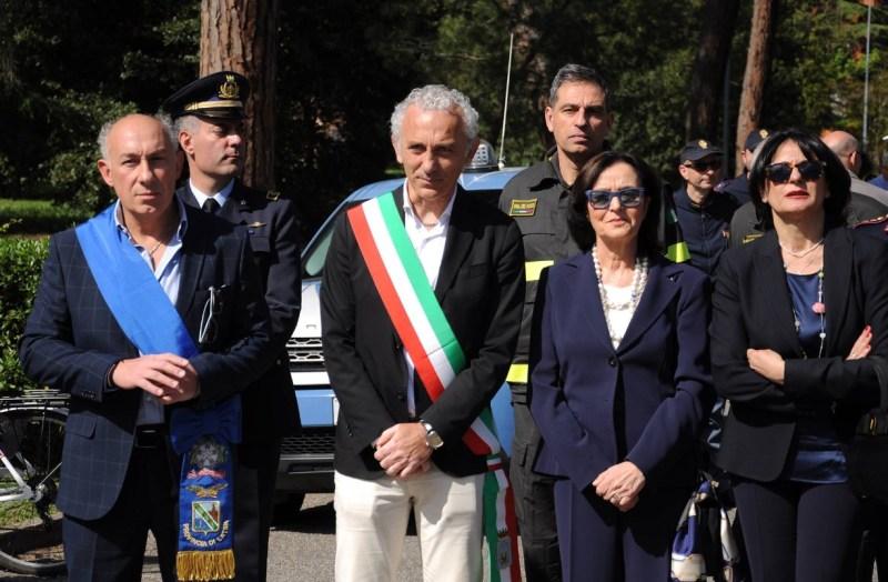 festa-liberazione-latina-2019-3