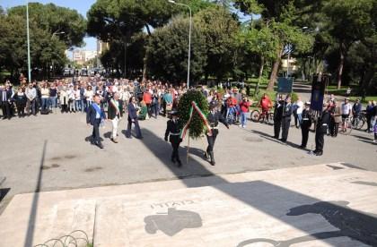 festa-liberazione-latina-2019